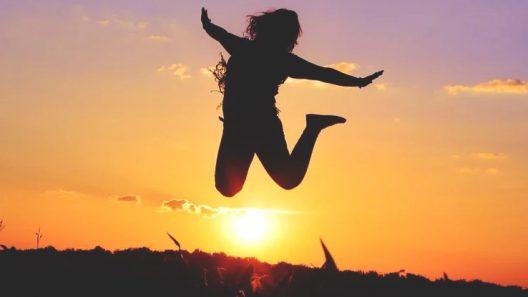Retrouvez votre vitalité et mettez du peps dans vos journées grace à la Naturopathie