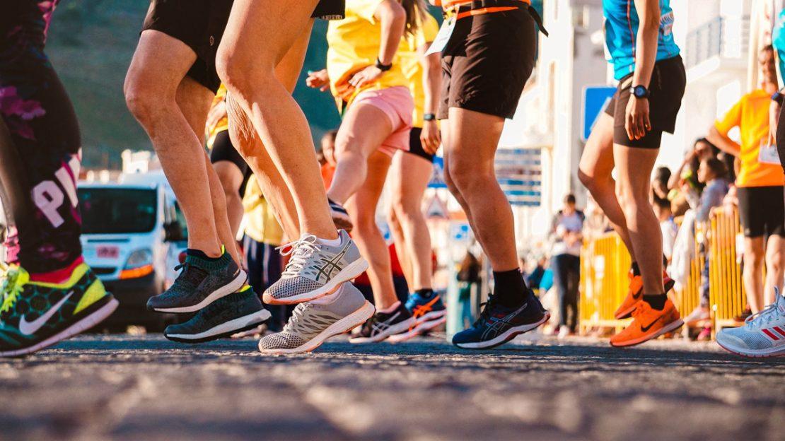 Je vous explique quoi manger pour améliorer vos performances sportives grace à la Naturopathie