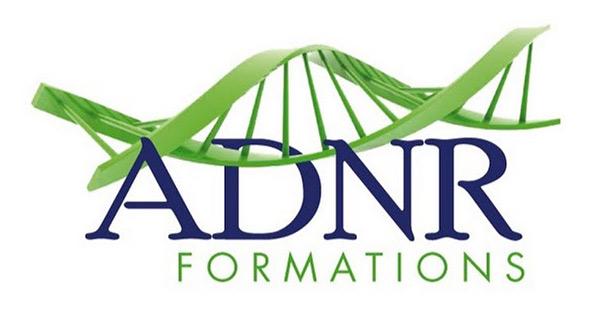 Virginie Brochard, conseillère en Naturopathie certifiée par ANDR Formations