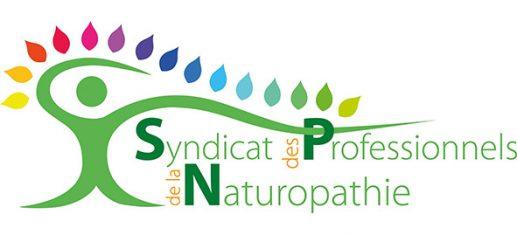 Virginie Brochard, conseillère en Naturopathie chez Vitalité Boostée, adhérente au syndicat des professionnels de la Naturopathie