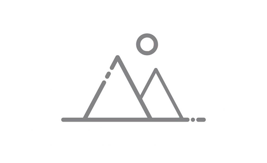 Montagne - Les choses que j'aime