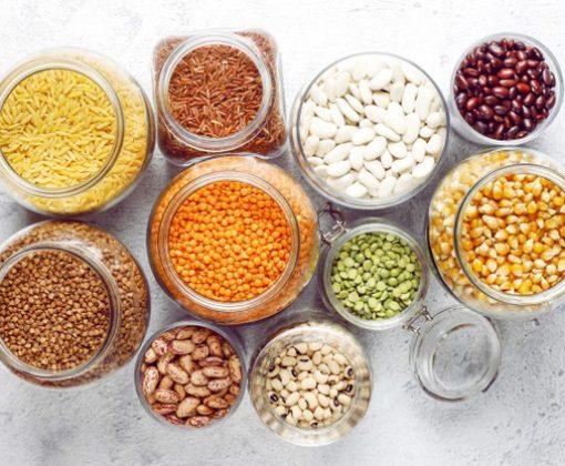 alimentation2 proteines vegetales